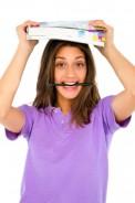 Jak przygotować się do nauki? (fot.freedigitalphotos.net)
