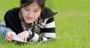 Czemu przerwy w nauce są tak ważne? (fot.freedigitalphotos.net)