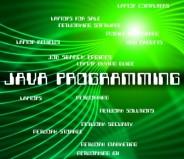 Programowanie w Java - ile zarabiają programiści i gdzie stosuje się tę technologię? (fot.freedigitalphotos.net)