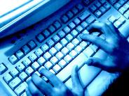 Od czego zacząć naukę programowania? (fot.freeimages.com)
