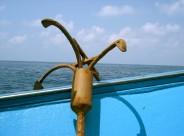 kotwica (fot.freeimages.com)