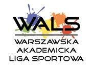 WALS
