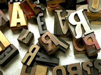 Nauka niestandardowych języków obcych (fot.freeimages.com)