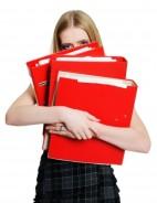 Dzięki pracy możesz zdać studia (fot.freedigitalphotos.net)