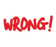 Największe błędy popełniane przez studentów (fot.freeimages.com)