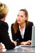 Biuro karier (fot.freedigitalphotos.net)