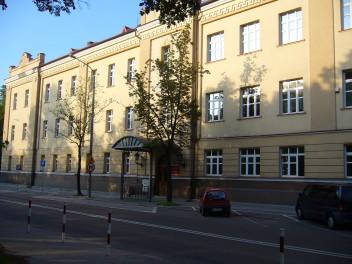Uniwersytet w Białymstoku (fot.wikipedia.org)