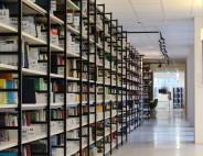 biblioteka (fot.freeimages.com)