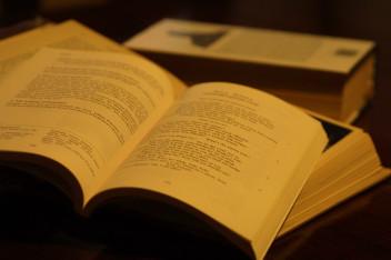 książki(fot.freeimages.com)