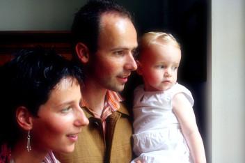 rodzina(fot.freeimages.com)