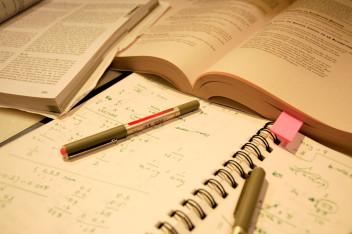 uczenie się(fot.freeimages.com)