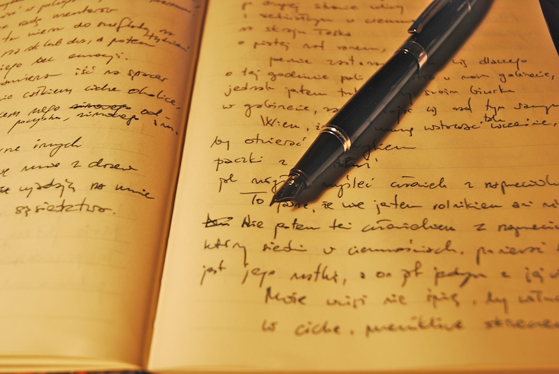 Przepis Na Maturalny Sukces Czyli Jak Analizować I