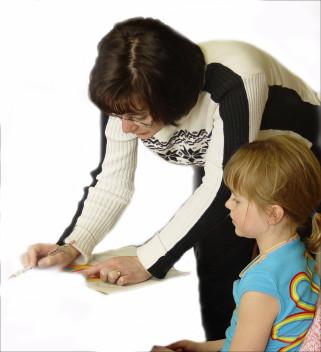 nauczyciel (fot. freeimages.com)