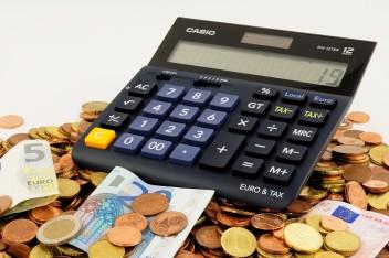 Finanse (fot.pixabay.com)