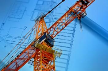 Inżynieria (fot.pixabay.com)