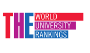 The Word University Rankings