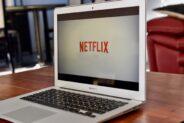 Netflix na maturze