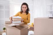 mieszkanie czy akademik? (fot.adobestock)