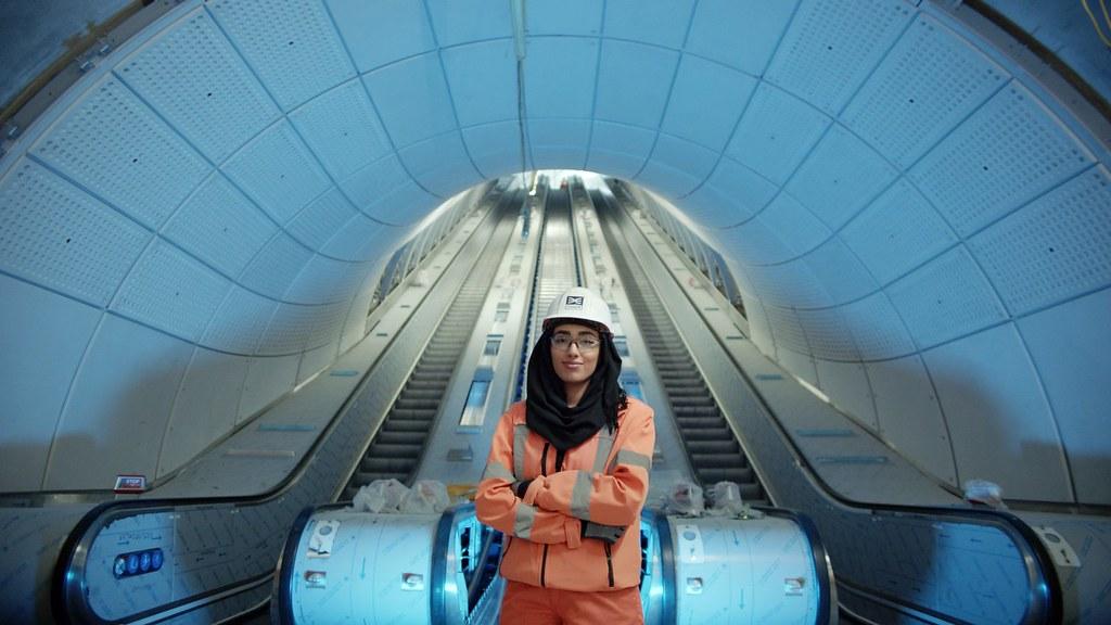 Inżynier ds. jakości (fot.photopin.com)
