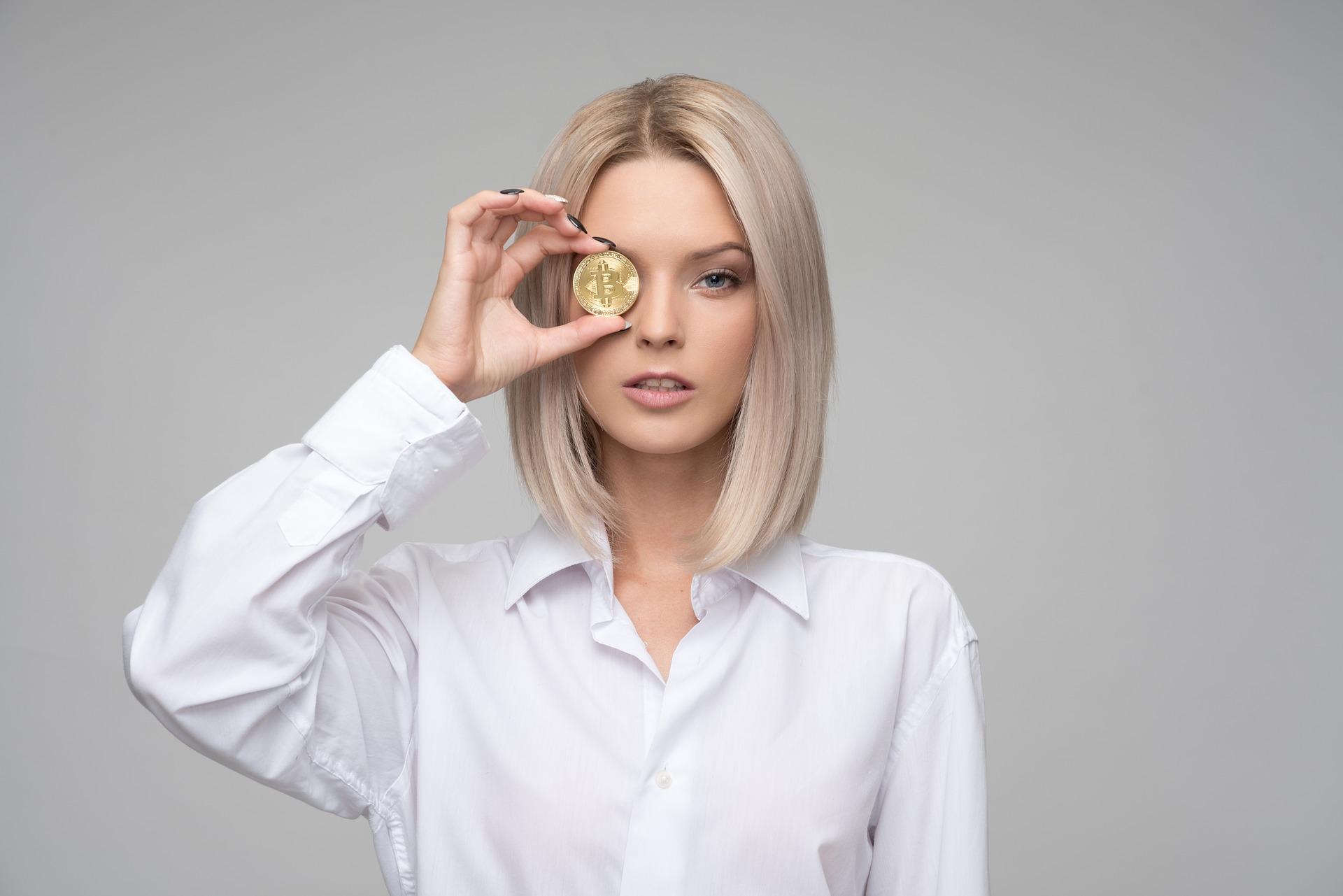 Pieniądze studenta (fot.pixabay.com)