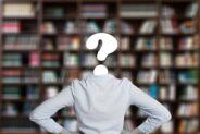 Studia niestacjonarne czy stacjonarne? (fot.pixabay.com)