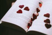 Literatura romantyzmu (fot. Pexels)