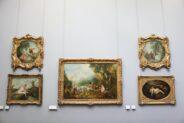 Literatura i sztuka epoki baroku (fot. Pexels)