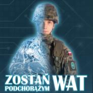 Studia wojskowe WAT