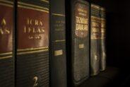 Literatura epoki Pozytywizmu (fot. Pexels)