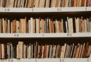 Literatura epoki Młodej Polski (fot. Pexels)