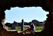 Najpiękniejsze wakacje w turcji :)